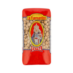 Garbanzo-Mexicano-500g_2